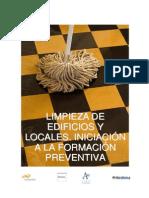 MA3775_Limpieza edificios y locales_aspel_(actualizado 2014).pdf