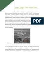 margarita.pdf