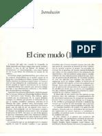 Historia Universal Del Cine 01-01.pdf