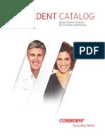 CosmedentCatalog2014.pdf