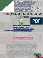 Codex Principios de Higuiene.pptx