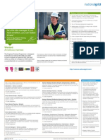 Engineer Training Programme 2015 v2