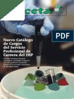 Gaceta96-web.pdf