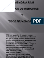 Memoria Ram.ppsx