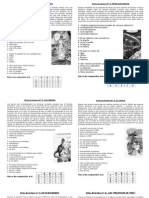 lecturas diarias SEMANA 01 y 08 junio.doc