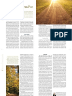 Richard_Simonetti_Palestra_Amar_e_viver_em_Paz_18_09_14.pdf