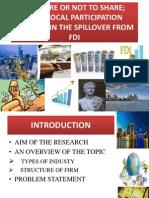 international business case study ppt.