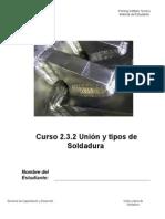 Manual curso 2.3..2 union y tipos de soldadura.doc