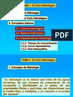 CLASEITOP1 prc.ppt