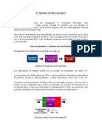Marco teorico nuevo.doc