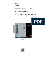 Chicago CP COMPRESSOR.pdf