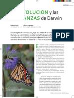 Coevolucion.pdf