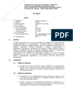SILABUS - INGENIERÍA ELÉCTRICA.doc