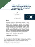 BCDE2013-34.pdf