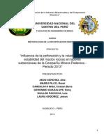 TESIS METODOLOGIA 5.docx