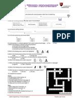 Word Processing EXAM.pdf