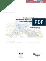 RP-52066-FR.pdf