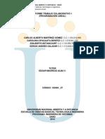 100404_07_TRACOL1(1).pdf