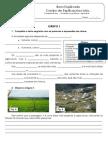 B.1 - Teste Diagnóstico - Agricultura e pesca (1).pdf