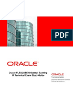 Oracle Flexcube Technical St Guide 1454274