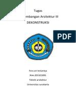 DEKONSTRUKSI.docx