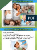 CLAVES PARA UN MATRIMONIO FELIZ.pptx