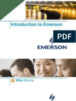 Emerson Ornl Rev 1