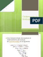 presentacion unidad 5.1.pptx