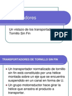 1791069136.Transportadores Sin Fin.ppt