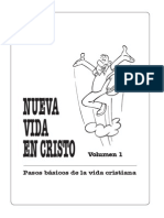 nueva vida en Cristo.pdf