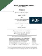 TheseBerbenni.pdf