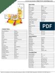 VedicReport10-20-20149-23-02PM