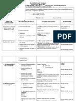 PLAN DE ACCION TUTORIAL.doc