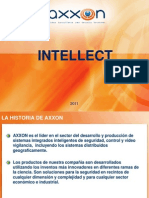 Presentacion_AXXON_Intelec_Smart_Sp_26-01-2012pptx.pptx