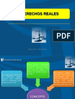 DIAPOSITIVAS REALES UCV FINAL 2014.ppt
