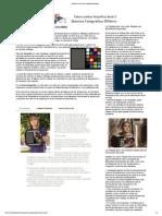 Carta Gris Químicos Fotográficos Bogotá.pdf