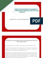 INSTITUTO_DEL_ASFALTO_2013.ppt_Modo_de_compatibilidad_.pdf