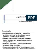 Algoritmos_Recursivos2.pdf