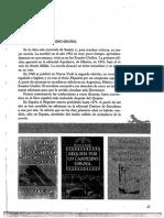Réquiem por un campesino español.pdf