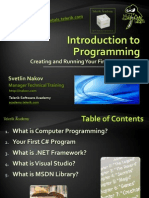 1-introduction-to-programming-120712070301-phpapp02.pptx