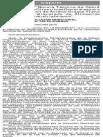 NORMA DIGESA GRASA TRANS.pdf