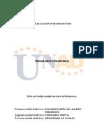 Eval_Proyect_215080_02-008.pdf