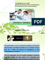 variables e hipotesis.pdf