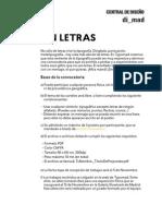 Bases Sin letras_Typomad.pdf