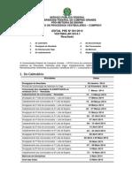 Edital-01-2014-Vestibular2014-1.pdf