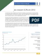 Indicadores de cusrtos Industriais.pdf