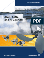 Mixer_Flowmaker_AMG_AMD_AFG_low.pdf