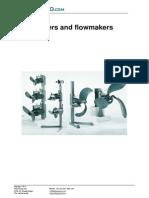 Arnold-Mixers-EN-070806.pdf