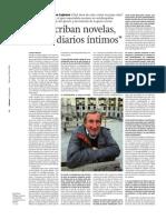 Entrevista Lejeune p 12.pdf
