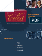 How-to-make-effective-presentations.pdf
